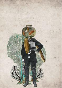 Illustration by Julia Geiser