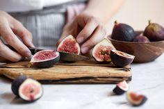 fig-dark-chocolate-almond-financiers-now-forager-teresa-floyd-1