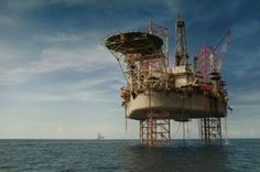 Contract extension for Java Star jack-up drilling rig