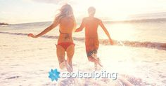 Daniel of Aesthetic Plastic Surgery in Eugene, Oregon writes about the CoolSculpting technique which offers a unique fat reduction treatment. Vaser Lipo, Beach Body Ready, Visit Amsterdam, Cool Sculpting, Eugene Oregon, Many Men, Liposuction, Body Contouring, Best Places To Travel