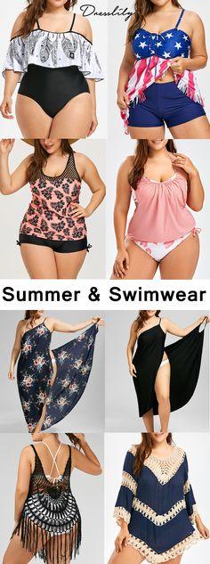Plus Size Swimwear Curvy Swimwear, Bikini Swimwear, Summer Swimwear, Fashion Week 2018, Lakme Fashion Week, Plus Size Bikini, Plus Size Swimwear, Pin Up, Tween Fashion