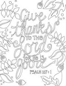 The Lords Prayer Coloring Page Crafts 2 Pinterest Give Thanks To The Lord Coloring Page