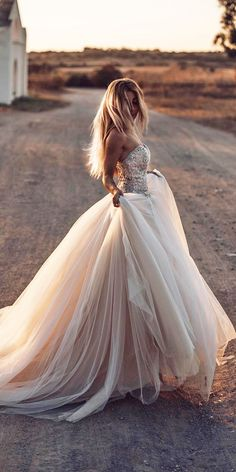 best wedding dresses ball gown sweetheart neckline strapless beaded blush tali p. , best wedding dresses ball gown sweetheart neckline strapless beaded blush tali p. Elegant Dresses, Pretty Dresses, Beautiful Dresses, Beautiful Day, Vintage Dresses, Ball Dresses, Ball Gowns, Prom Dresses, Evening Dresses