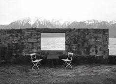 Le Corbusier - Villa Le Lac - Sök på Google