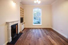 Apartment Renovation, Blackrock, Co. Timber Flooring, Hardwood Floors, Apartment Renovation, Dublin, Home Decor, Wood Flooring, Wood Floor Tiles, Decoration Home, Room Decor