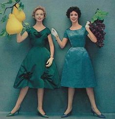 1950s-vintage-fashion-dresses-2