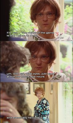 Find images and videos about summer heights high, barbra and we could be heroes on We Heart It - the app to get lost in what you love. Paddy Jokes, Summer Heights High, Chris Lilley, Get My Life Together, Weird People, Performing Arts, Dog Names, Best Memes, Movie Quotes