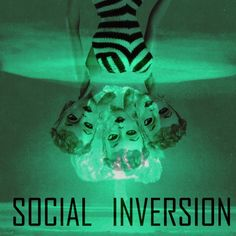 Social Inversion http://sensanostra.com/social-inversion-collective-change/