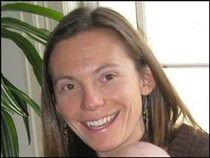 Missing Woman: Kelly Rothwell --FL-- 3/12/2011; Rothwell's boyfriend, David Perry, 47, of West Church Street, Elmira, has refused to talk to police about the woman's disappearance. He was living with Rothwell in Florida when she disappeared.  Anyone with information in the case is asked to contact the Pinellas County Sheriff's Office at 727-582-6200.