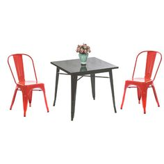 Free delivery over to most of the UK ✓ Great Selection ✓ Excellent customer service ✓ Find everything for a beautiful home Table And Chairs, Dining Chairs, Tables, Garden Dining Set, Meeting Place, Outdoor Furniture, Outdoor Decor, Beautiful Homes, Home Decor