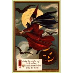 http://theglamoroushousewife.com/wp-content/uploads/2012/11/vintage+halloween+poster.jpg