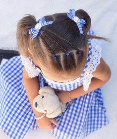 You are in the right place about toddler hairstyles girl african american Here we offer you the most Easy Toddler Hairstyles, Easy Little Girl Hairstyles, Girls Hairdos, Baby Girl Hairstyles, Older Women Hairstyles, Cute Hairstyles For Toddlers, Toddler Hair Dos, Toddler Girl, Curly Hair Styles