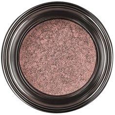 Giorgio Armani Autumn Collection Eyes To Kill Intense Eyeshadow , Rose... ($77) ❤ liked on Polyvore