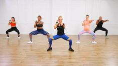 Torch calories with this cardio boxing and kickboxing workout with Equinox's The Cut. Christa DiPaolo is going to take you through a high-intensity workout t. Cardio Boxing, Kickboxing Workout, Best Cardio Workout, Workout Videos, Workout Fitness, Fitness Sport, Workout Plans, Cardio At Home, At Home Workouts
