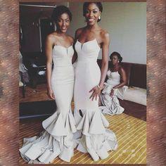 125 Best Bridesmaid Dresses 2016 images  fc3d8840cb41