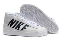 Nike Blazer High Premium White Black Men Shoes http://www.look4ahome.co.uk/nike-blazer-high-men/nike-blazer-high-premium-white-black-men-shoes.html