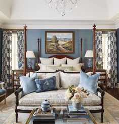 Maggie Griffin, owner of Georgia Designer Classic Southern Interior . - Maggie Griffin, owner of Georgia Designer Classic Southern Interiors … – Maggie Griffin, - Elegant Home Decor, Elegant Homes, Maggie Griffin, Home Interior, Interior Design, Nordic Interior, Interior Livingroom, Interior Plants, Interior Walls