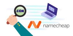 May You've just heard from your friend, NameCheap is one of the best places to getting the domain(for new users), web hosting, Wildcard SSL certificate for a reasonable price. Ssl Security, Time For Change, Buy Domain, Domain Hosting, November 2019, New Year 2020, Tech Logos, Coupons, Coupon