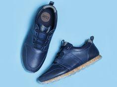 CLAE | Mills Shoe