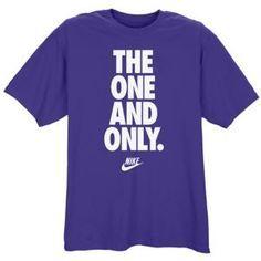 Little Boys Kansas City Caution T-Shirt