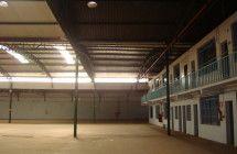 Aluguel de Galpão em Betim - http://galpaoaluguelevenda.com.br/