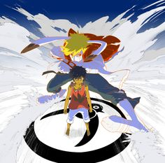 Pixiv Id 220316, Summer Wars, Ikezawa Kazuma, King Kazma, Anthro