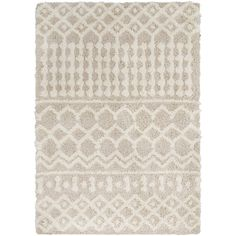 Looking for Espinosa Southwestern Cream/Beige Area Rug Bungalow Rose ? Check out our picks for the Espinosa Southwestern Cream/Beige Area Rug Bungalow Rose from the popular stores - all in one.