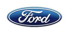 ford logo - Google Search