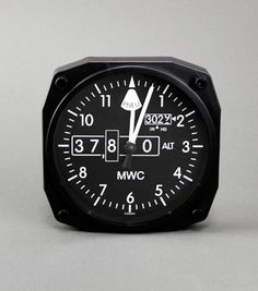 MWC (http://bit.ly/GAZpd4) mil-spec watches from Zurich