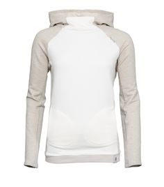 Chillaz, summer 2015, hoody albigna Hoody, Summer 2015, Fashion Outfits, My Style, Long Sleeve, Sweaters, T Shirt, Pants, Jackets