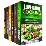Healthy and Delicious Weight Loss Recipes Box Set: Over 200 Low Carb Low Fat Gluten Free Recipes for Your Health and Rapid Weight Loss (Low-Fat & Gluten-Free) - http://howtomakeastorageshed.com/articles/healthy-and-delicious-weight-loss-recipes-box-set-over-200-low-carb-low-fat-gluten-free-recipes-for-your-health-and-rapid-weight-loss-low-fat-gluten-free/