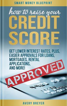 I wonder how far i am on the road to wealth positivity how to raise your credit score move to financial first class and have lenders beg for your business malvernweather Images