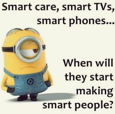 Random Lol Minion quotes 2015 (08:50:39 PM, Wednesday 17, June 2015 PDT) – 10 pics #funny #lol #humor #minions #minion #minionquotes #minionsquotes #despicable #despicableMe #despicablememinions #quotes #quote #QuoteOfTheDay #captions #mimioncaptions