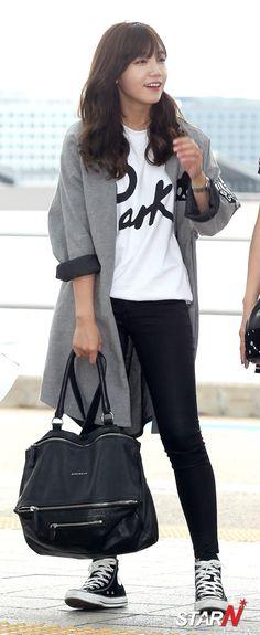 K-fashion-beauty-lifestyle