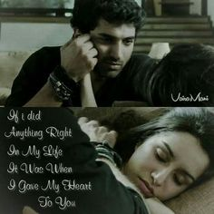 Aashiqui 2 Photos Download Aashiqui 2 Wallpapers Download Free