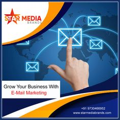 📩 Email Marketing is one of the most popular, cost-effective, and pocket-friendly online marketing tools... #emailmarketing #emailmarketingtips #emailmarketingstrategy #email Email Marketing Companies, Online Marketing Tools, Email Marketing Strategy, Growing Your Business, Popular, Pocket, Popular Pins, Most Popular, Bag