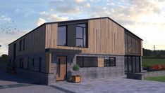 Image result for barn conversions