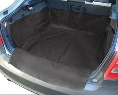 bmw x5 m #sport #premium car boot cover liner #heavy duty waterproof,  View more on the LINK: http://www.zeppy.io/product/gb/2/291861978295/