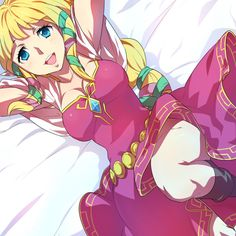 Zelda  #Nintendo #TheLegendofZelda #Gaming