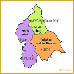 Stockton On Tees, South East England, Northern England, Chichester, Middlesbrough, Brighton And Hove, Sunderland, East Sussex, North Yorkshire