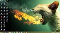 Understanding and Configuring Default Printer Settings in Windows 10 / 8...