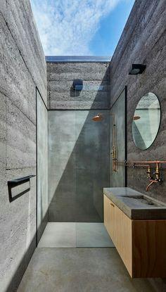 3358 Likerklikk 16 Kommentarer Interior Design Architecture