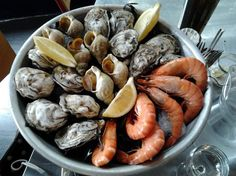 Marseille Tourism: Best of Marseille, France - TripAdvisor
