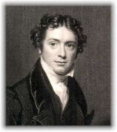Michael-Faraday-Young.jpg (441×500)