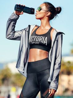 VSX FitnessApparelExpress.com ♡ Women's Workout Clothes | Yoga Tops | Sports Bra | Yoga Pants | Motivation is here! | Fitness Apparel | Express Workout Clothes for Women | #fitness #express #yogaclothing #exercise #yoga. #yogaapparel #fitness #diet #fit #leggings #abs #workout #weight