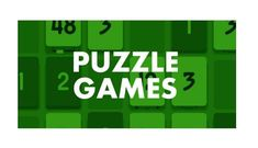 Even though global users have gone through hundreds of games on iOS devices over the years, there will always be the one genre that keeps coming back to play for amazing puzzle games. Rainmaker for iOS by SweatyChair Pty. Ltd. is a popular minimalistic puzzle game with a rather intricate little story assuages many users around the globe.