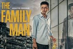 The Family Man Web Series all cast name -Hindi Web Series Indian Web, Amazon Prime Membership, Work Colleague, Artists For Kids, Press Tour, Amazon Prime Video, Child Actors, Web Series