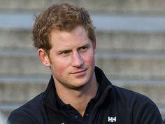 Príncipe Harry denuncia campaña de acoso a su novia Meghan Markle - http://www.notiexpresscolor.com/2016/11/08/principe-harry-denuncia-campana-de-acoso-a-su-novia-meghan-markle/