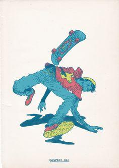 Skateboarding-is-a-Crime-9