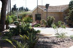 El SEPE financiará con cerca de 354.000 euros los planes de trabajo de los Cifeas de Molina de Segura y Lorca
